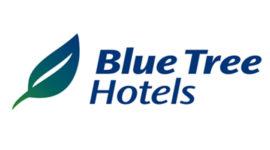 blue_tree01092014b